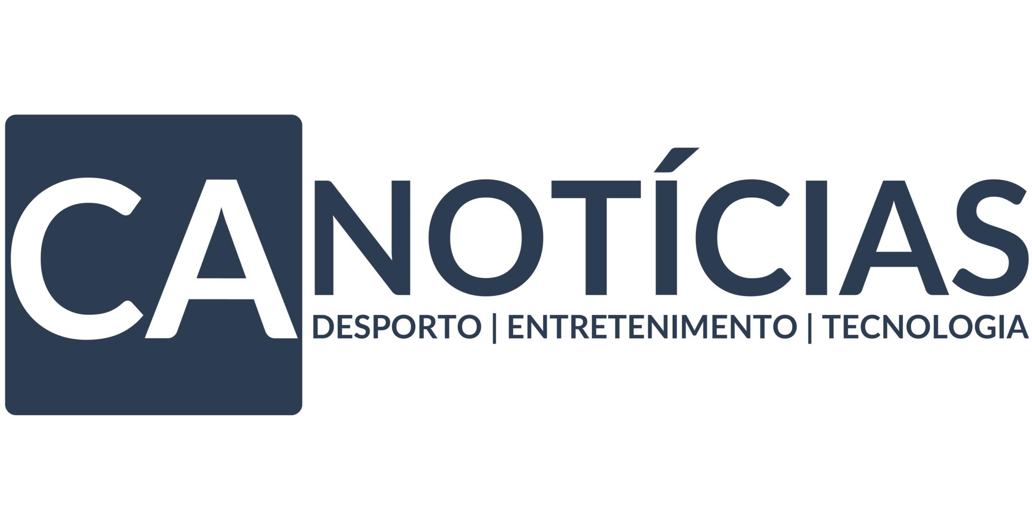 CA Notícias | Entretenimento, desporto, tecnologia e lifestyle