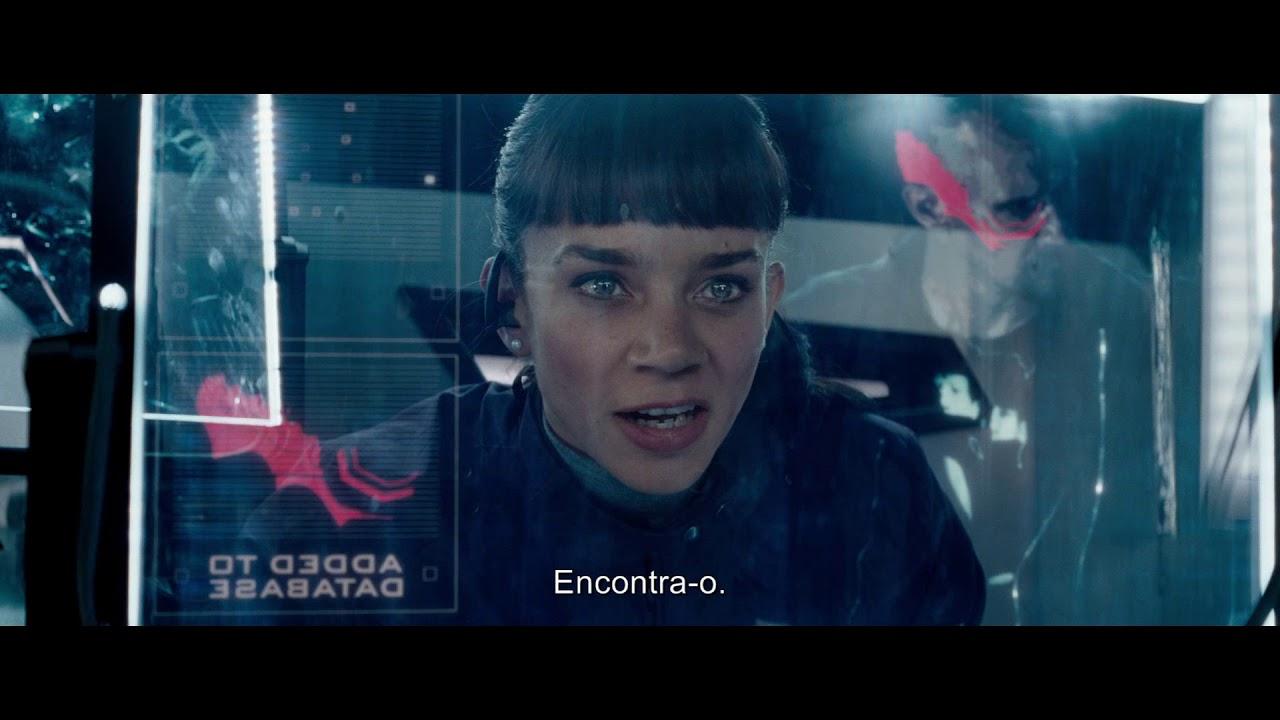 Crítica Cinema – 'Ready Player One – Jogador 1' (2018)