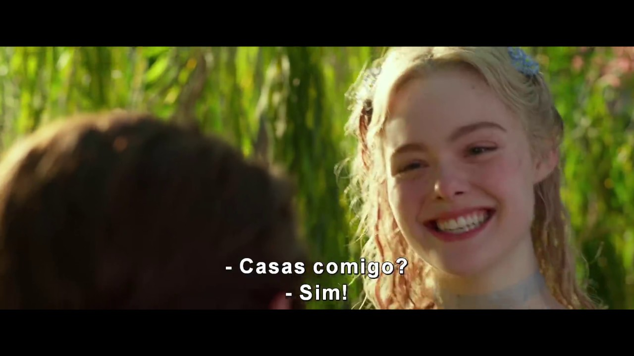 Crítica Cinema   Maléfica Mestre do Mal (2019)