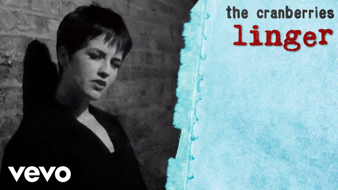Dolores O'Riordan, vocalista dos Cranberries, morre aos 46 anos