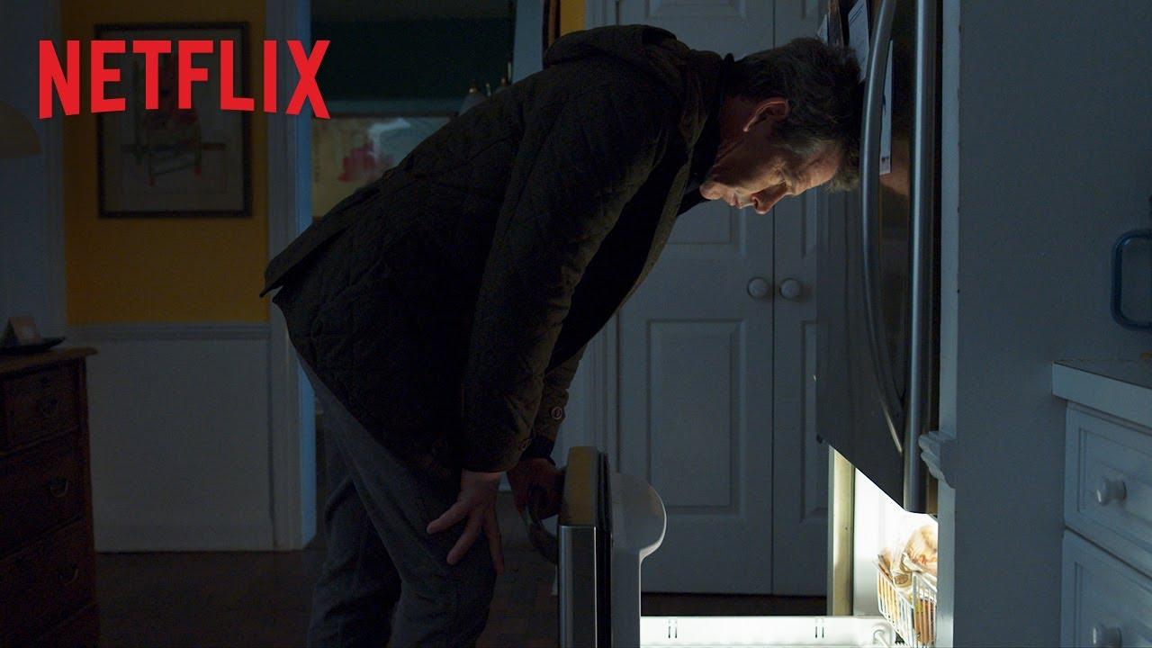 A Terra dos Bons Costumes | Trailer Oficial [HD] | Netflix