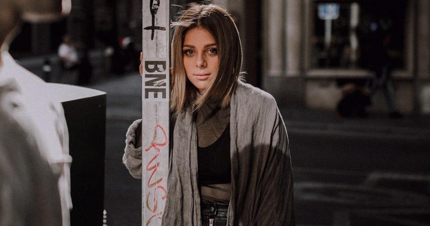 Victoria, a Billie Eilish da Eurovisão, é a favorita para vencer o concurso | CA Notícias | Canal Alternativo de Notícias