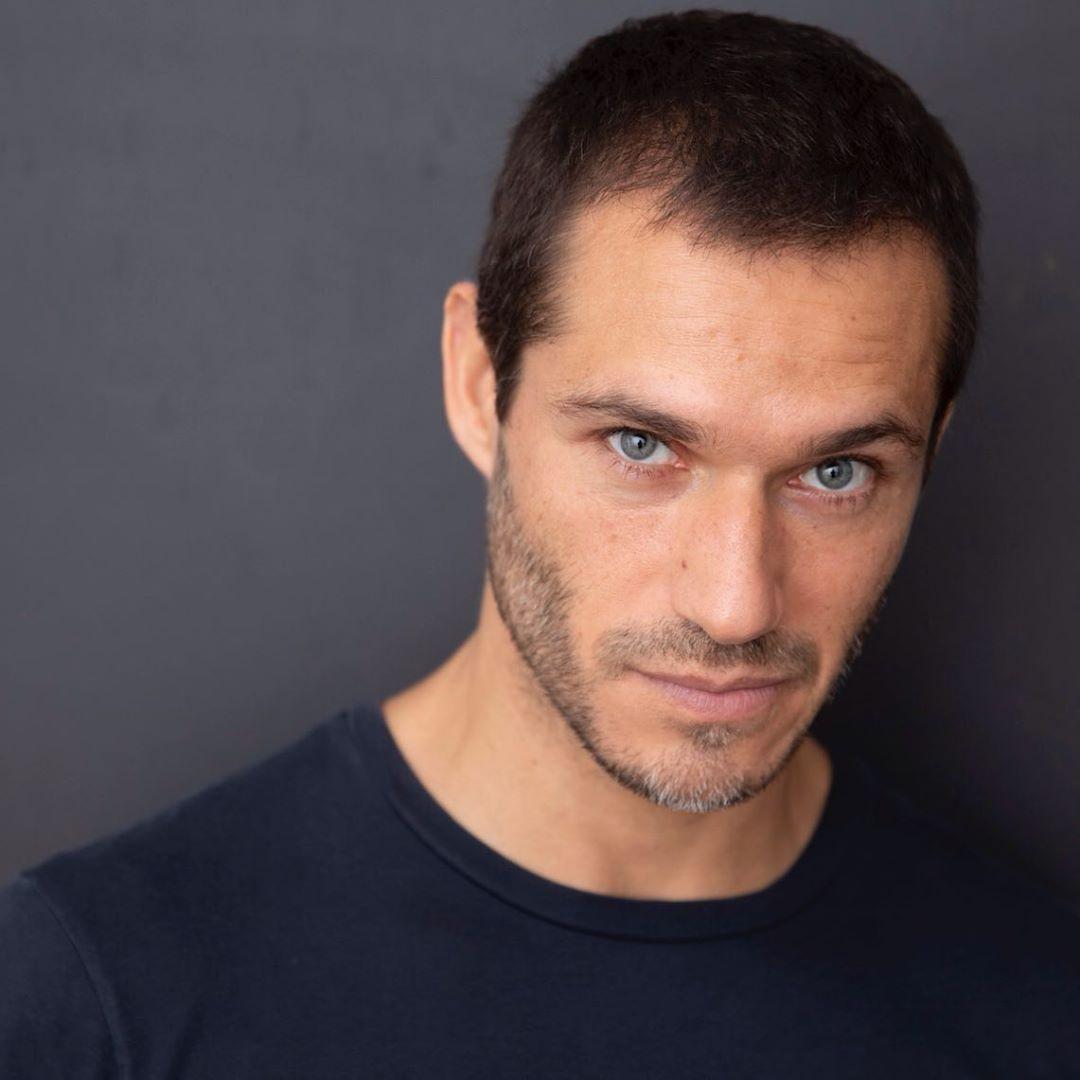 Ator Paulo Rocha sai da Globo e regressa à SIC 10 anos depois | CA Notícias | Canal Alternativo de Notícias