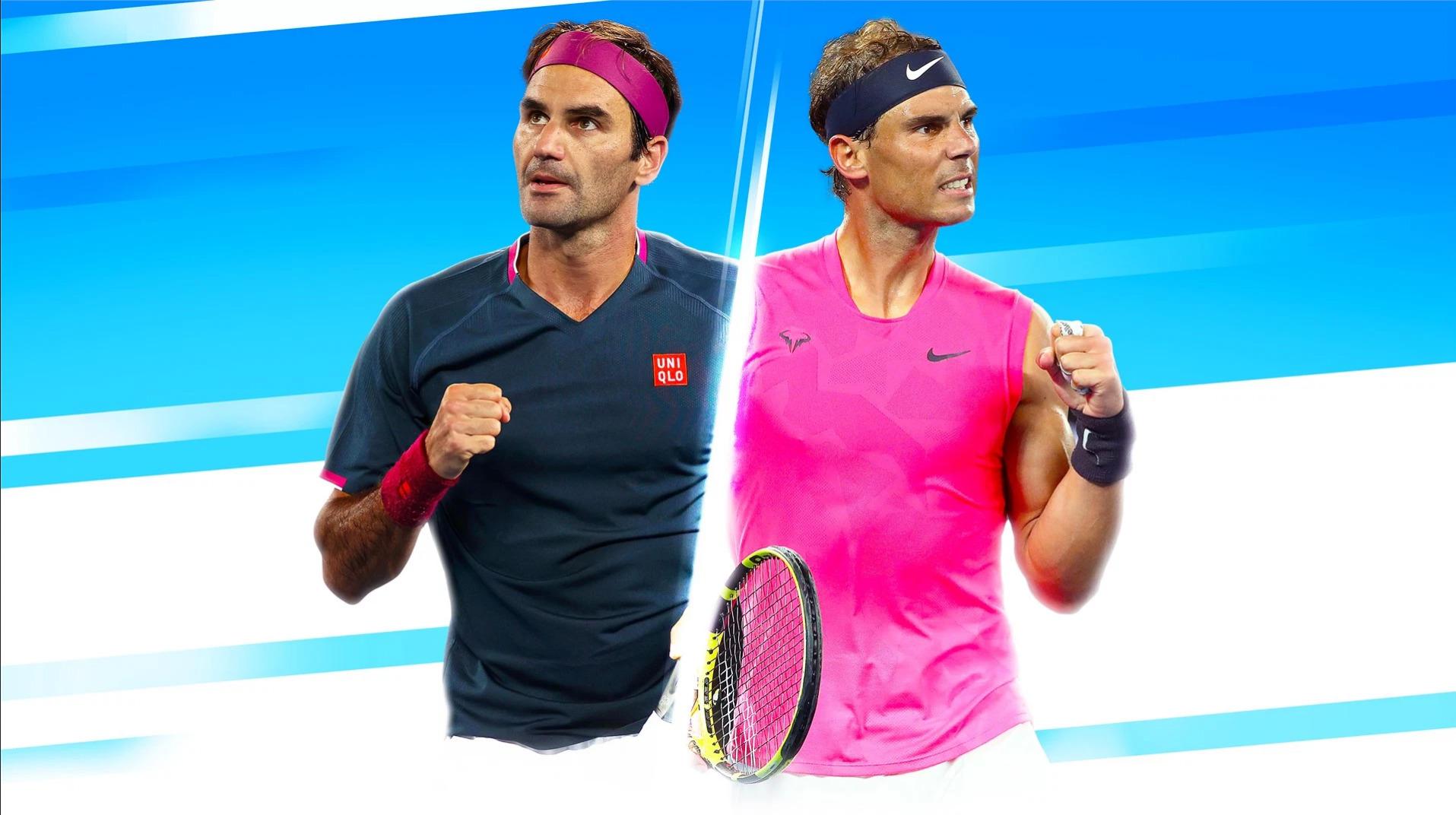 Tennis-World-Tour-2-HD