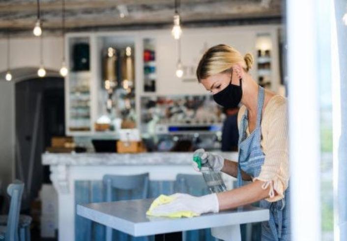 2021-03-24 17_00_54-Está pronto para a reabertura da sua loja_ Checklist de manutenção.docx - Goo