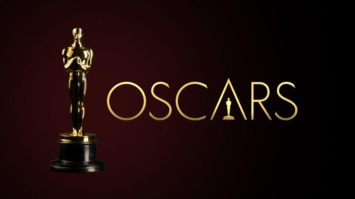 Oscars-2021-e1619015984890