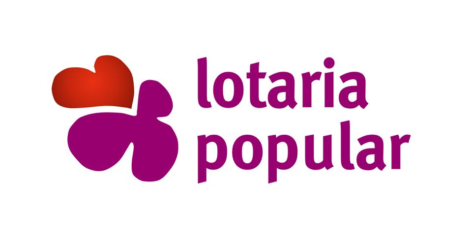 Lotaria Popular   Extração 16.ª - Apelidos Portugueses: Família Faria